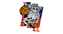 Hawk Hoops & Avac Hoyas