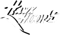 Hawk Hoops Jr NBA