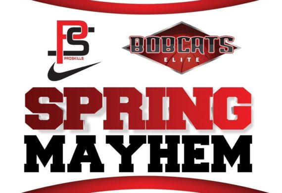 la_bobcat_spring_mayhem_tournament_2018