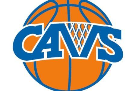 cavs youth basketball