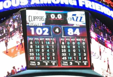 Hawk_Hoops_Clippers_vs_Jazz