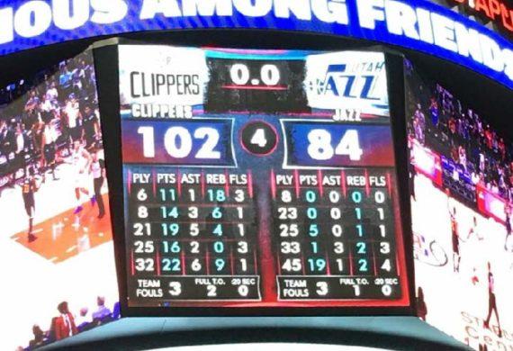 Hawk_Hoops_Clippers_vs_Jazz