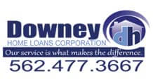 Downey Home Loans