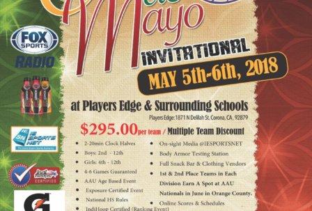 cinco_de_mayo_invitational