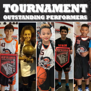 la_bobcat_tourney_hawk_hoops_outstanding_performers