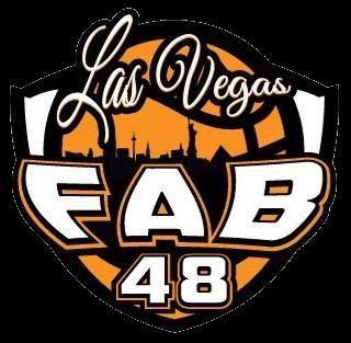FAB 48 Tournament 2018