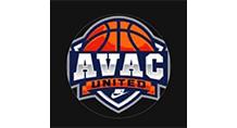 Hawk Hoops & Avac Hoyas